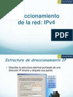 Direccionamiento_IPv4
