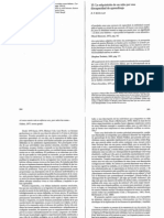 McDermott, Adquisicion de un nino.pdf