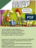 (2)Competencia_comunicativa