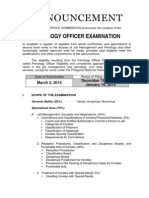 sample application letter for bjmp
