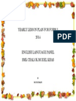 Yearly Lesson Plan for Form 5.Docx Cvr Pagenw