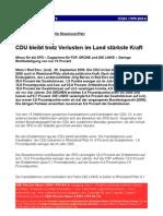 Bundestagswahlen2009 Land RLP