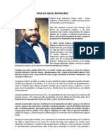 MIGUEL GRAU SEMINARIO.docx