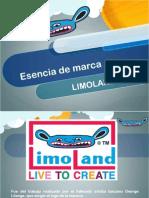 esencia de marca .pdf