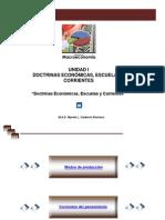14 Pres Doctrinas Economicas (1)