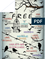 Revista Be Free.pdf