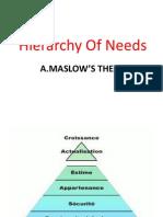 maslowstheory-090604002753-phpapp02
