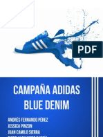 adidas blue denim.pdf