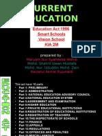 smart school,vision school