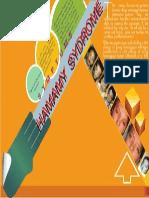 Brochure Human Genetics