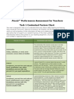 task 1 contextual factors chart-2
