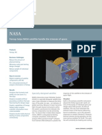 Siemens PLM NASA Femap Cs Z10