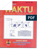 9 Jurnal Waktu 2011 Qfd Based on Kano Model an Application for Mobile Vendor Product Development