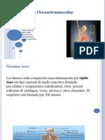 sistema oseoastromuscular....pptx