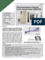 EMDCSS_Datasheet