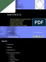 Ciclo_DMAIC