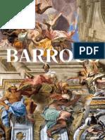 978-3-8480-0061-6_Leseprobe-ISSUU_E_Barocco.pdf
