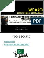 4_SGI_SSOMAC