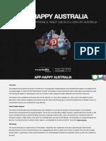 App Happy Australia