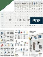 Catalogo Celulas 0302cp