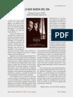 Dialnet-LoQueQuedaDelDia-4115704