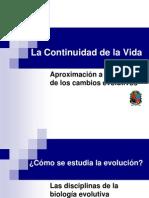04-Disciplinas Evolutivas II-S 2012
