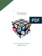 01 HerramientasTIC Libro.pdf