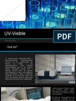 UV-Visible.ppt