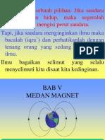 medan_magnetik.ppt