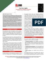 780LasTresReglas (1).pdf