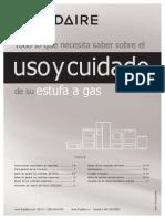 instrucciones estufa frigidaire.pdf