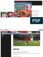 Www Pesedit Com Patch 2014 Overview 2