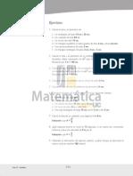 GuiaN7MAT100.pdf