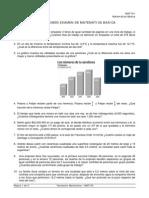 Guia_Repaso_Examen_MAT101.pdf