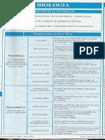 Biologia Alub Folder