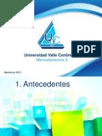 uvc_mercadotecnia_2_1