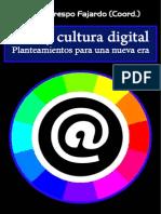Dialnet-ArteYCulturaDigital-491271