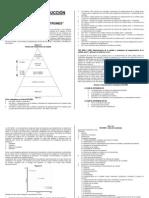 ISO 9000 EN CONSTRUCCIÓN