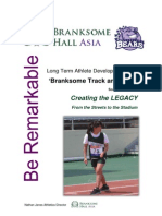 ltad track and field branksome