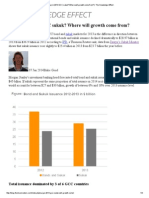 A Surge in 2014 GCC Sukuk_ Where Will Growth Come From_ _ the Knowledge Effect