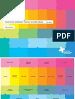Business Innovation Design White Paper