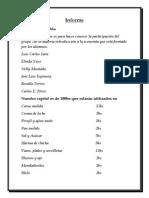 Bolitas de Carne.docx