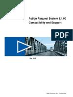 AR+System+8.1.00+Compatibility+Matrix