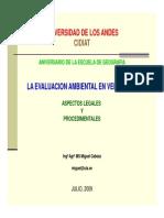 Evaluacion ambiental en venezuela.pdf