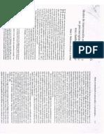 Modos de Intervencion en Psicoanalisis-Wallerstein