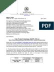 Ppf Int Rates RBI Circular