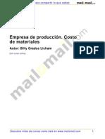 costos de materiales.pdf