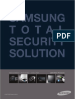 Samsung Catlog