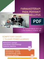 farmakoterapi-pada-penyakit-diabetes-mellitus.pptx