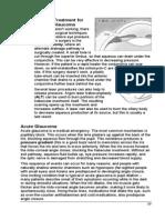 03-glaucoma part 3.pdf